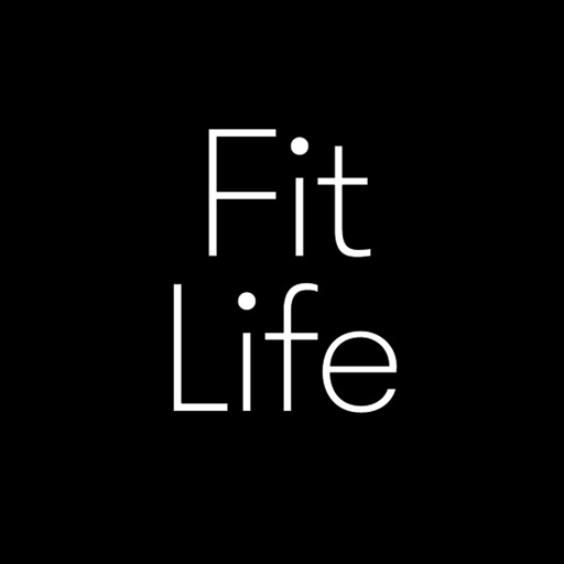 Fit Life for All