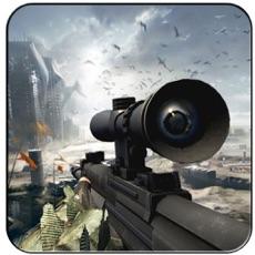 Activities of Sniper 3d 2016