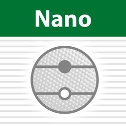 Quantum Dot Size Calculator