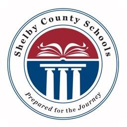 Shelby County AL Schools