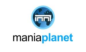 ManiaPlanet Toolkit
