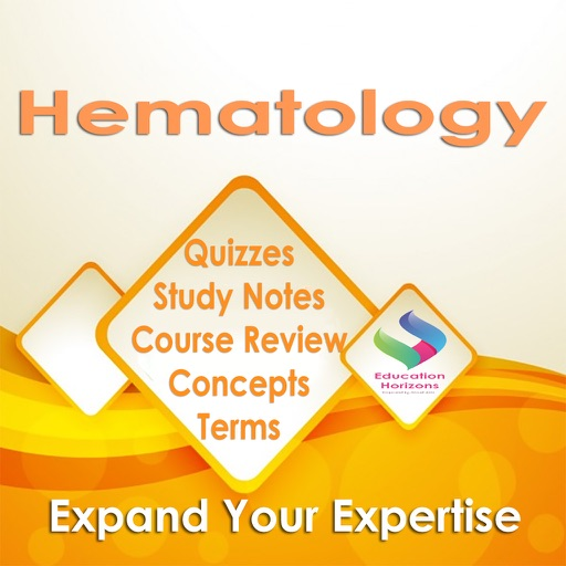 Hematology Exam Review: 4300 Quiz & Study Notes