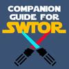 Companion Guide For SWTOR