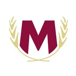 MembersOwn CU Mobile Banking