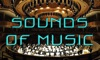 Sounds of Music