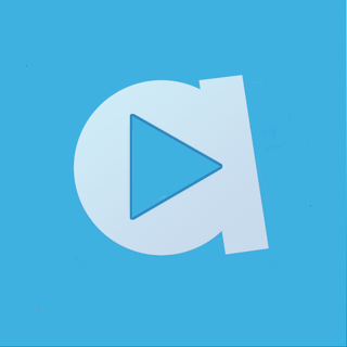 OPlayer Lite - media player on the App Store