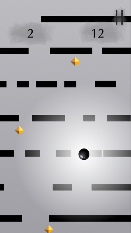 Gravity Falls - A Metal Ball Maze Reflex Game