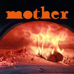Mother Pizza Ninja