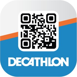 Decathlon Scan