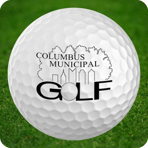 City of Columbus Golf Courses