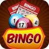 100 X bingo  - Free Bingo Casino Game