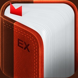 Exlibris FB2