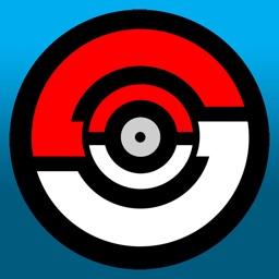 """SafariFinder - Find Friend Safaris """"for Pokémon X and Pokémon Y editions"""""""