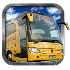 Activities of Bus Simulator Drive 2016 Pro - Free