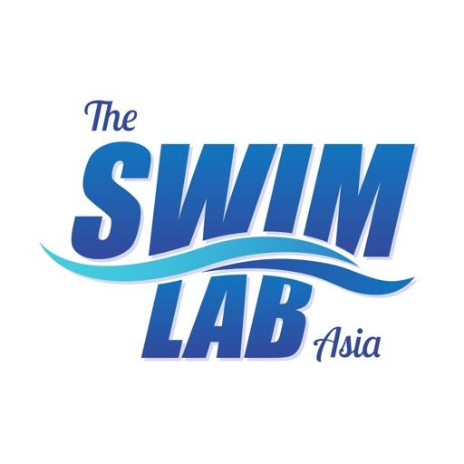 The Swim Lab Asia
