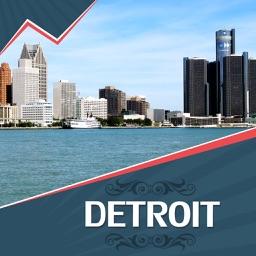 Detroit City Travel Guide