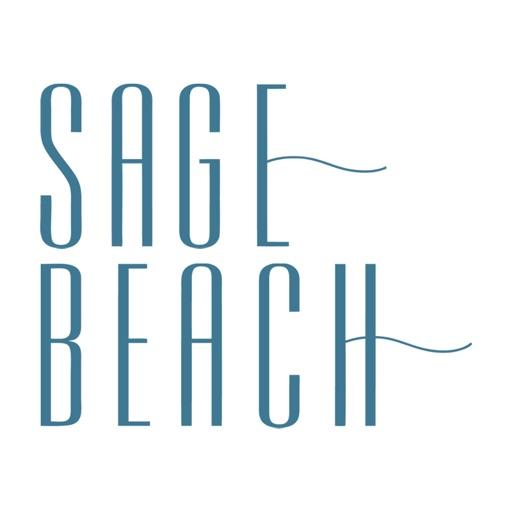 Sage Beach