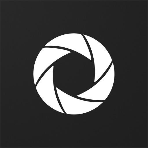 Shutter - マニュアルカメラ manual camera