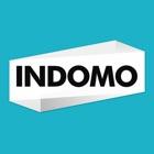 InDomo: interior, design, construction icon