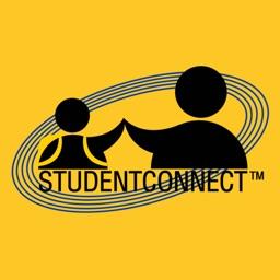 StudentConnect