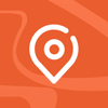 FarigMaps - GPS Tracks for Outdoor, Hike, Trek & Bike
