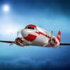 Flight Unlimited Las ...