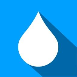 WaterOn