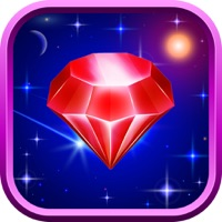Codes for Jewel Pop Galaxy Hack