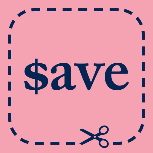 Coupons for Vineyard Vines icon