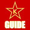 Guide For Kim Kardashian Hollywood