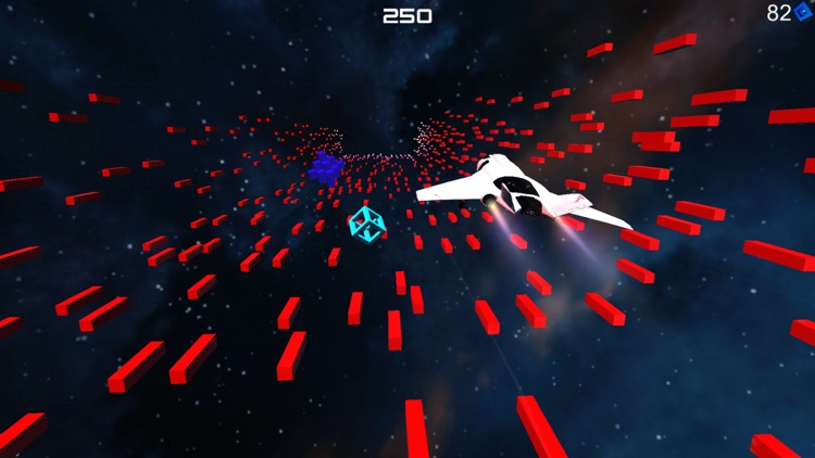 Endless Flight - Endless Flying Game screenshot-3