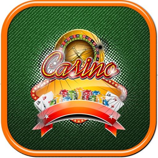 Vegas Paradise Betline Game - Casino Gambling