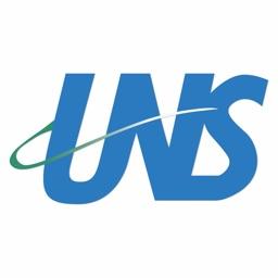 UsenetServer VPN