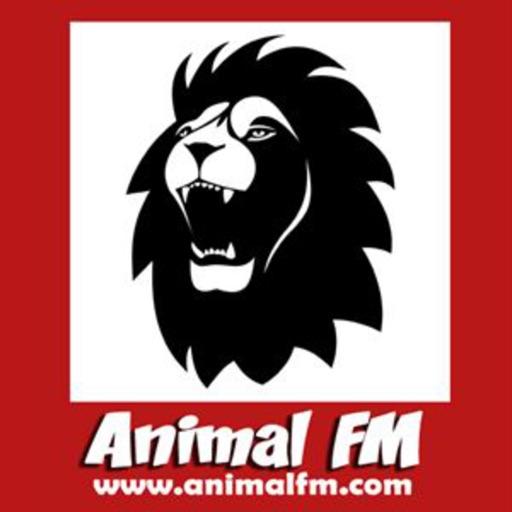 AnimalFM