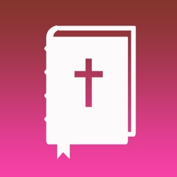 Portuguese Bible and Easy Search Bible word Free