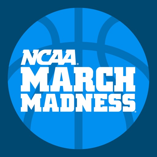 NCAA March Madness Live Review