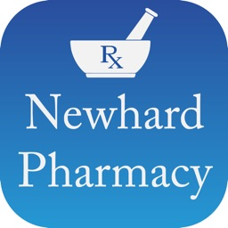 Newhard Pharmacy