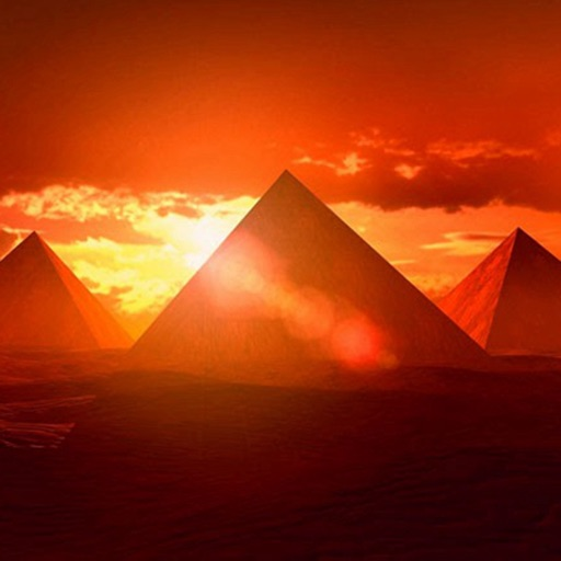 Egypt Wallpapers HD: Quotes Backgrounds with Art Pictures