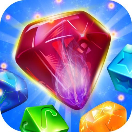 Jewel star 3 free download
