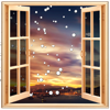 My Window - Raj Kumar Shaw