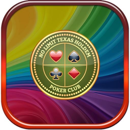 Awesome Jewels Mega Coin Of Joy - Free Slot Machines Casino