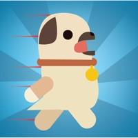 Codes for Go Pug Go Hack