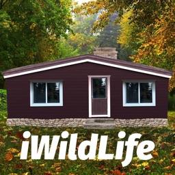 iWildlife Pro