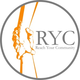 Reach Your Community