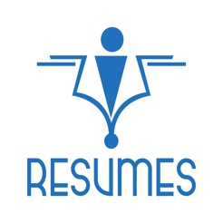 iresumes pro resume builder and designer on the app store