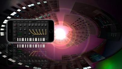 download KORG iDS-10 apps 1