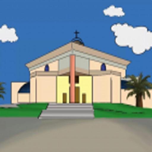 Pacis - Parrocchia Santa Maria della Pace