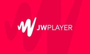 JW Player TV