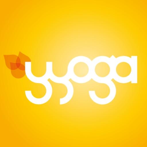 Yyoga Mobile