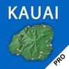 Kauai Travel Guide - Hawaii